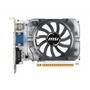 MSI N730-2GD3V3 GeForce GT 730 Fermi DDR3 128-bit 2GB DirectX 12