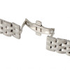 Massive Breitling-Style Bracelet - Image 3