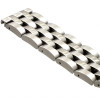 Massive Breitling-Style Bracelet - Image 2