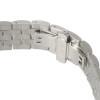 Massive Breitling-Style Bracelet - Image 4