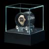 Orbita Cristalo   Watch Winder   For One Watch
