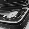 Travel Watch Case | For 1 Watch | Close Up