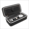 Travel Watch Case | For 1 Watch | Open