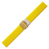 Yellow Silicone Tire Tread w/Deploy (Stuller)