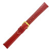 Red Sport Calf - Accent Stitching (Stuller)
