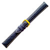 Navy Sport Calf - Accent Stitching (Stuller)