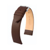 Hirsch Italocalf - Brown
