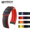 Hirsch Robby - Main Image