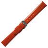 Ladies Saffiano, Leather (HR-LS726) - Red
