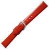 Red - Ladies Genuine Calfskin (HR-LS731)