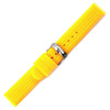Yellow Silicone Tire Tread (Toscana)