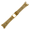 Gold Tone Dual Tone H-R Jubilee-Style (HR-MB569) | The Watch Prince