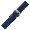 Vintage Leather, Blue, for Panerai (RIOS1931)