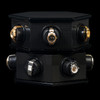 Carolo   Stackable Watch Winder   For 6 Watches   *Extra Stack Sold Separately