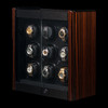 Orbita Avanti | Watch Winder | For 9 Watches | Closed