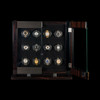Orbita Avanti | Watch Winder | For 12 Watches | Front