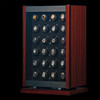 Orbita Avanti | Watch Winder | For 24 Watches
