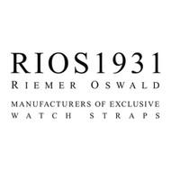 RIOS1931