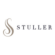 Stuller