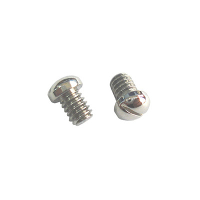 Stainless Steel Crown Guard Screws for Panerai