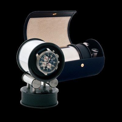Orbita Voyager | 1 Watch Winder