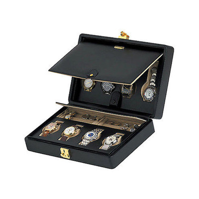 Orbita Verona | 8 Watch Case