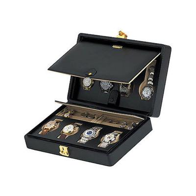 Orbita Verona   8 Watch Case