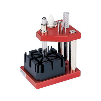 Pro Watchband Press (Pin Remover)