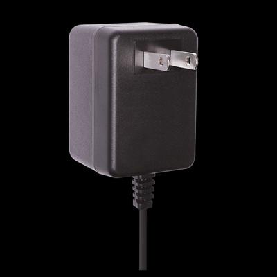 Universal Power Adapter (6V-DC) | For Orbita