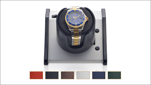 Orbita Watch Winders The Best Luxury Winders Around The Watch Prince