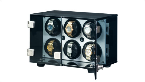 Why Buy a Watch Winder?