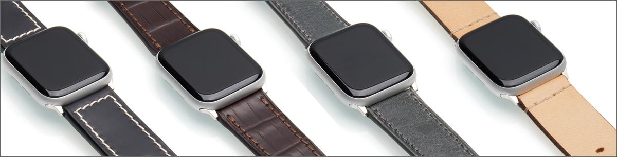 apple-watch-bands-variety.jpg