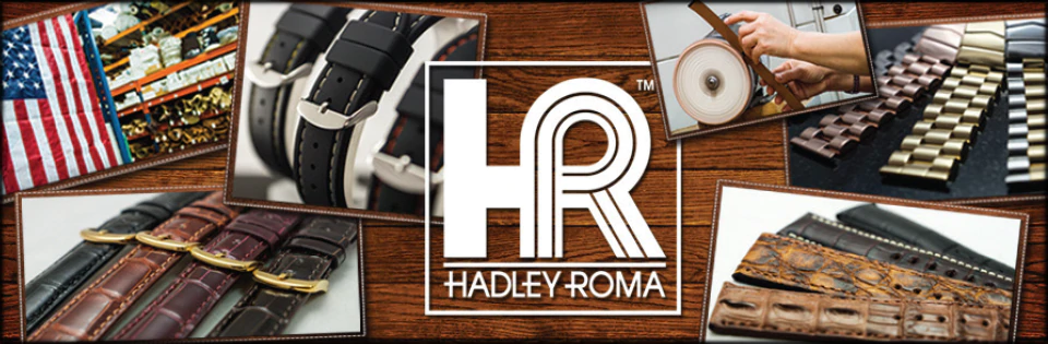 hadley-roma-watch-bands.png