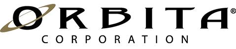 orbita-logo.png