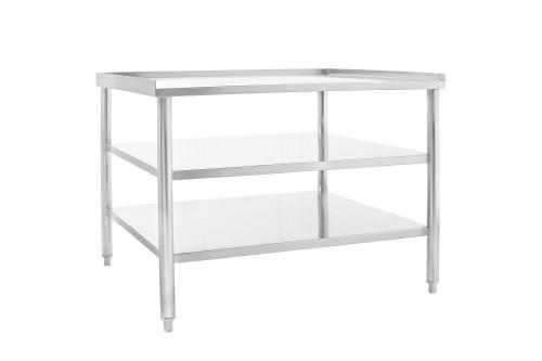 3 Tier Adjustable Table