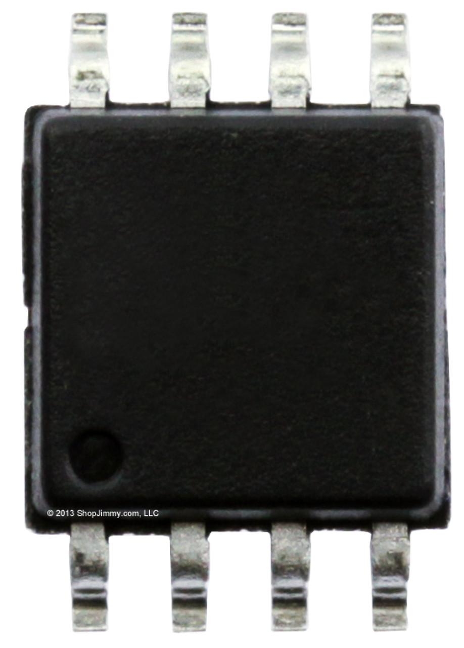 TEKBYUS 756TXFCB0QK022 Main Board for D50u-D1