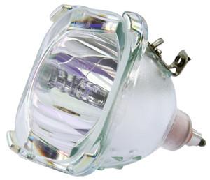 XpertMall Bare Bulb Phoenix SHP16