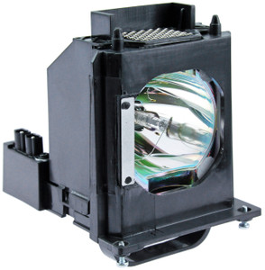 Replacement for Yodn//Dngo//Glory Dc-275w-p22b Bare Lamp Only Projector Tv Lamp Bulb by Technical Precision