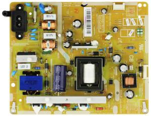 46 UN46B7100 BN02 BN44-00269B Power Supply Board Unit