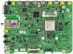 DE96-01005A Details about  /Samsung Induction Hob Main Board DE92-01005A 140922 1099