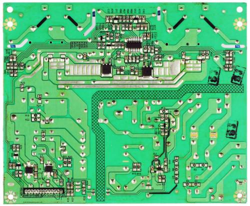 Viore 24 LC24VXF60PB MP236CM2 Power Supply Board Unit