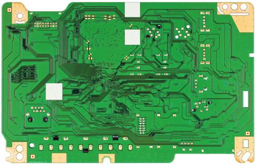 TEKBYUS BN94-09584A Main Board for UN55J620DAFXZA