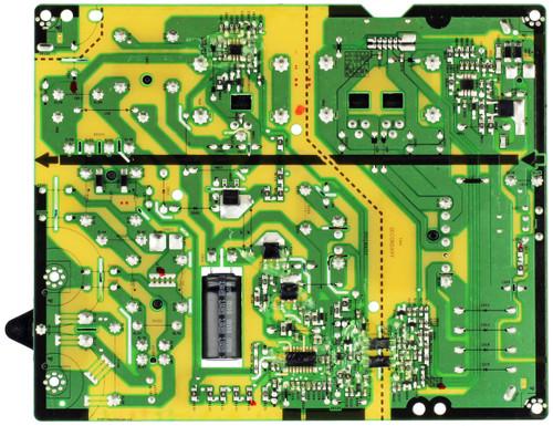 LG 49UJ6300 Power Supply EAY64511101