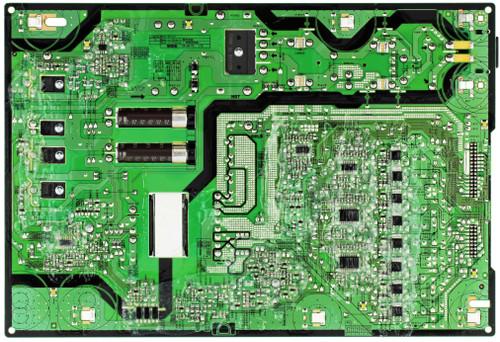 55 UN55MU8000FXZA BN44-00911A Power Supply Board Unit Electronics ...