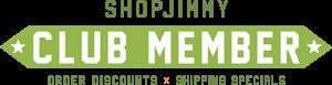 SJ Club Logo