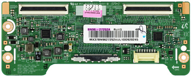 Stand for Samsung TV BN96-21742A, BN96-21742C BN96-21742T Original Genuine Parts BN96-37805A