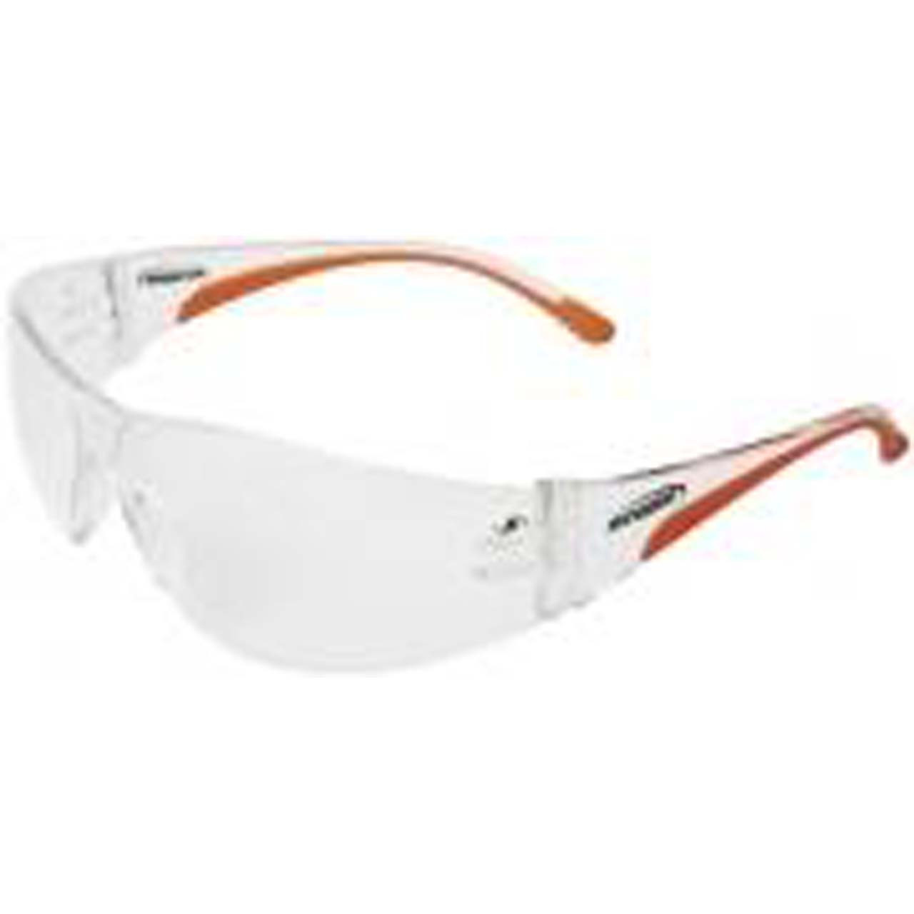 G12.36 - Safety glasses, small face, Mini Boxa
