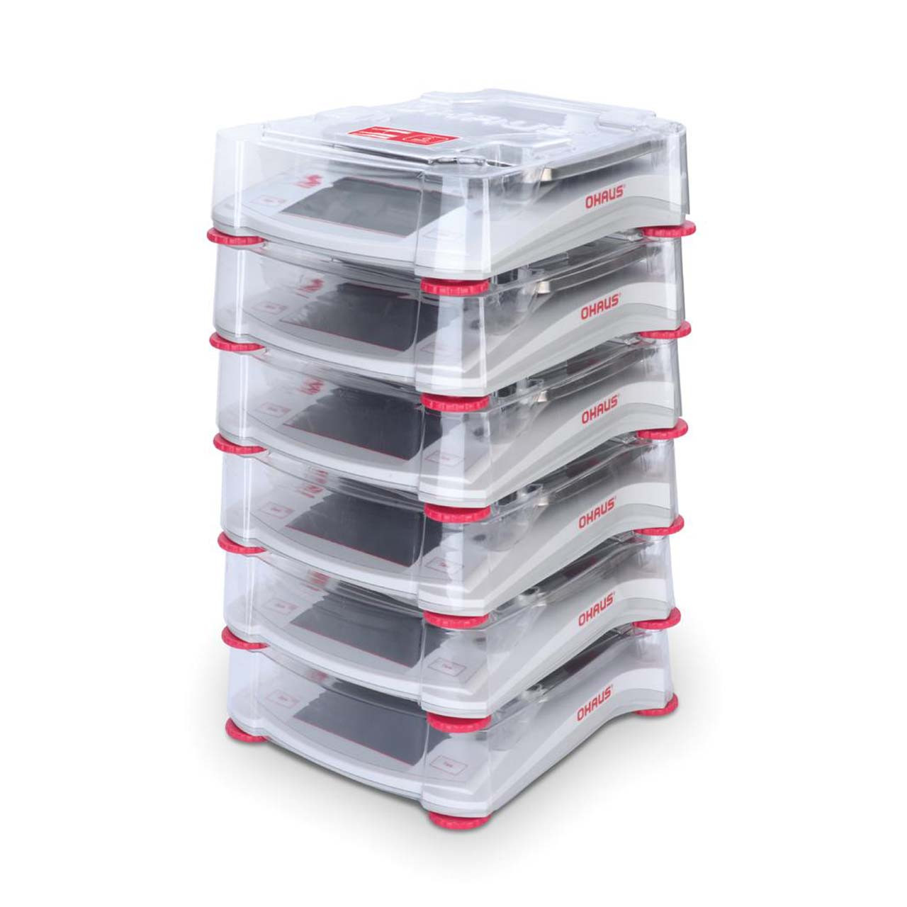 Stacking and storage cover for either Scout SKX or STX models.