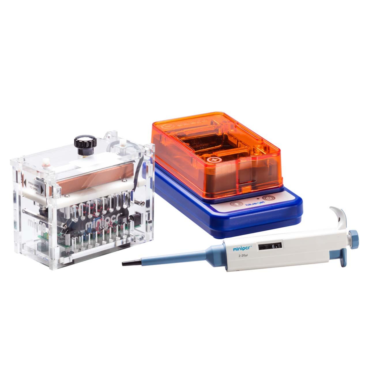 G43.01 - Bulk Biotech pack