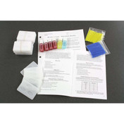 Synthetic blood group, Genetics Kit